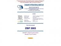 Zibf.org