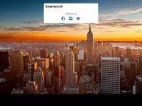 empresa.tel
