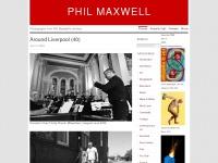 philmaxwell.org