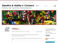 sandraandkathyscorners.wordpress.com
