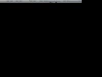 Ihcai.org