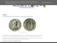 A-coins.blogspot.com