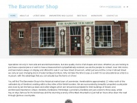 Thebarometershop.co.uk