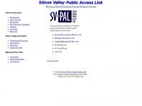 Svpal.org