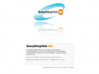 Everythingweb.net