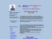 antique-radios.org