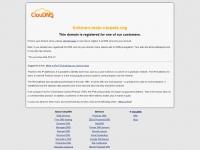 Turkmen-main-carpets.org