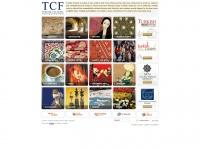 Turkishculture.org