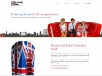 Britishbits.co.uk