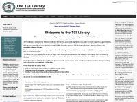 telephonecollectors.info