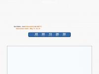 hamvention.org