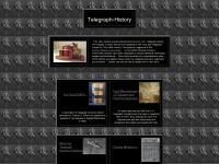 telegraph-history.org