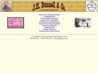jhbunnell.com