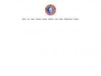 n-ssa.org Thumbnail