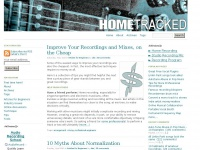 hometracked.com