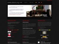 Dabot.org