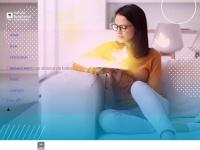 virtualbookstore.com.br Thumbnail