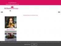 the-flowershop.co.uk
