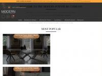 themodernfurniturecompany.com