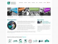 iniciativacomunitaria.org
