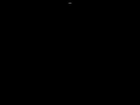 tuideroy.com