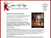 queencitytango.org