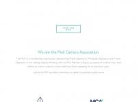 Themca.org.uk