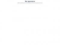 tundrablog.com