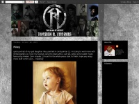 torrenthomasart.blogspot.com