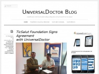 universaldoctor.wordpress.com
