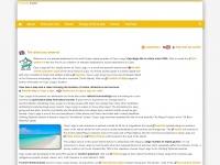 cayolargo.net Thumbnail