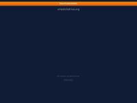 oilwatchafrica.org