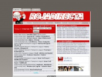Rojadirectaplus.com - ROJADIRECTA