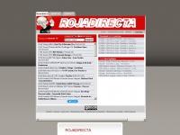 Rojadirectaplus.com