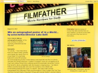 filmfather.blogspot.com