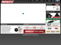 manleyperformance.com