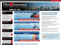 flintinsurance.co.uk