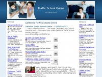 Traffic-school-online.org