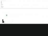 tyresdirectuk.co.uk