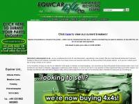 equicar.co.uk