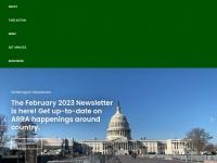 arra-access.com