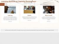 lencd.org