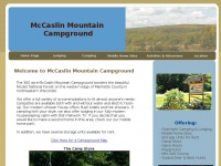 mccaslinmountain.com