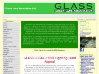 glass-uk.org