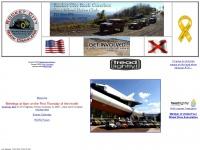 rocketcityrockcrawlers.com