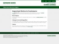 sureterm.com
