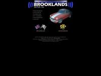brooklandsbritish.com