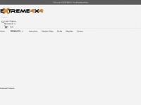 extreme4x4.co.uk