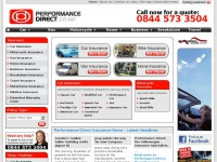 performancedirect.co.uk
