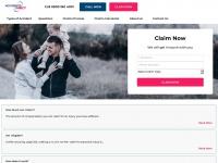 nowinnofee.co.uk